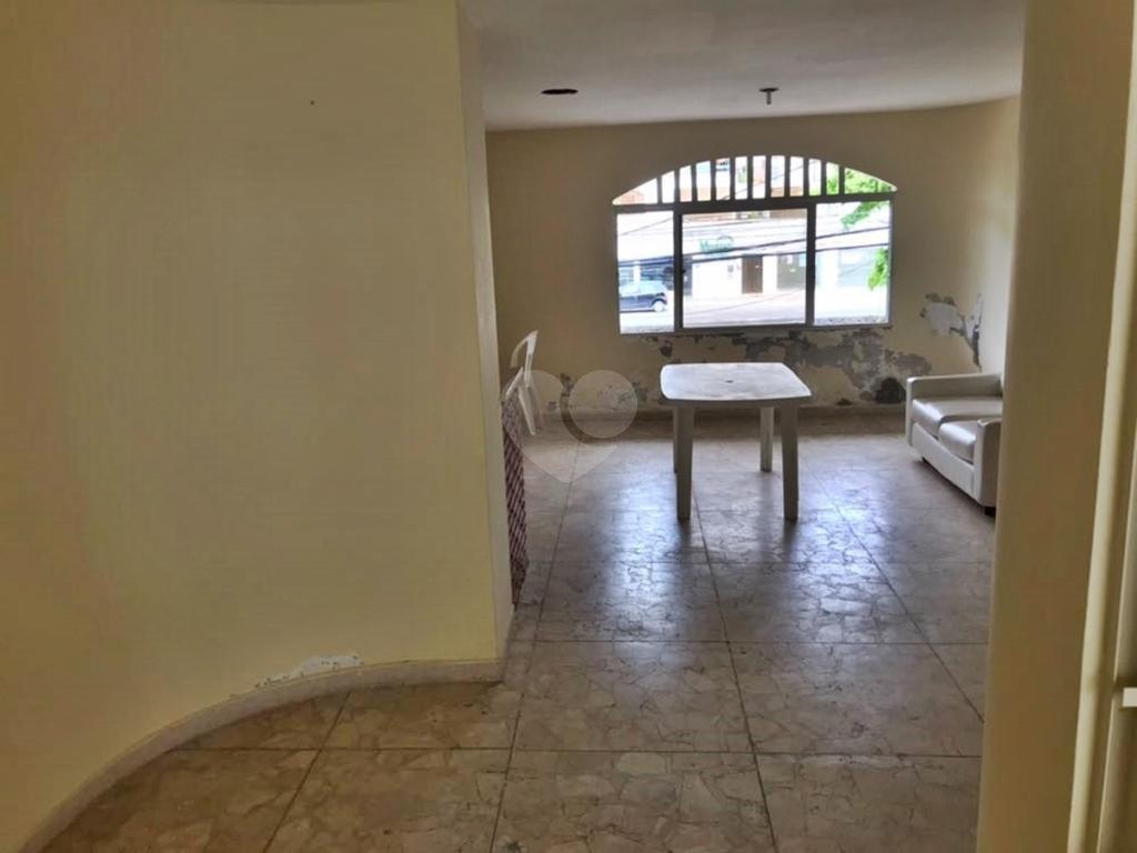 Venda Condomínio Salvador Rio Vermelho REO298465 5