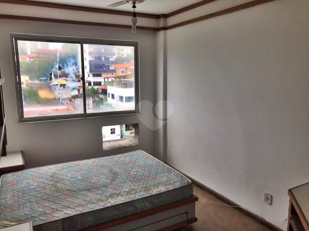 Venda Condomínio Salvador Rio Vermelho REO298465 57