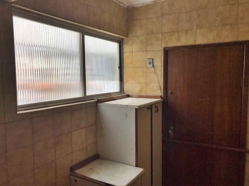 Venda Condomínio Salvador Rio Vermelho REO298465 35