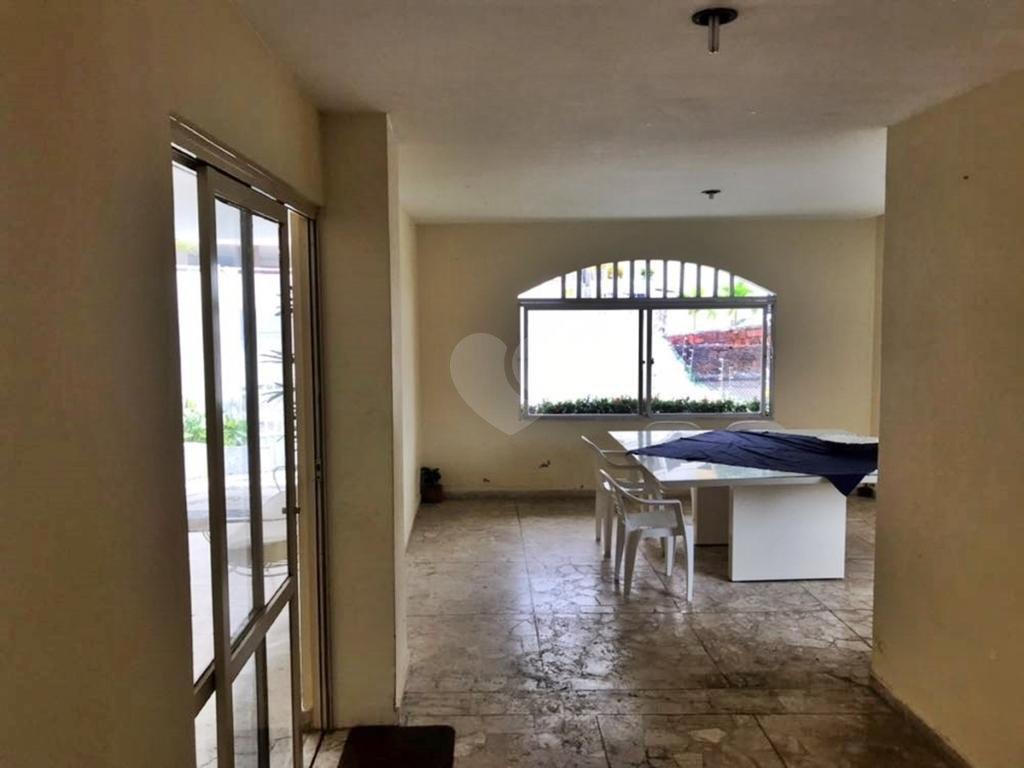 Venda Condomínio Salvador Rio Vermelho REO298465 18