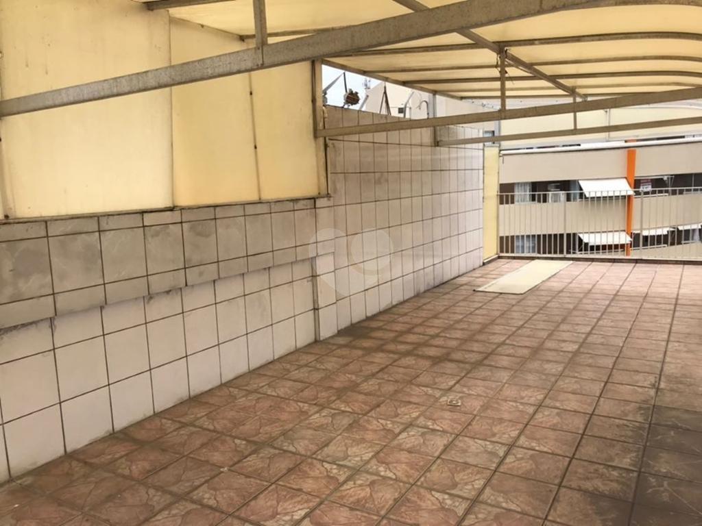 Venda Condomínio Salvador Rio Vermelho REO298465 51