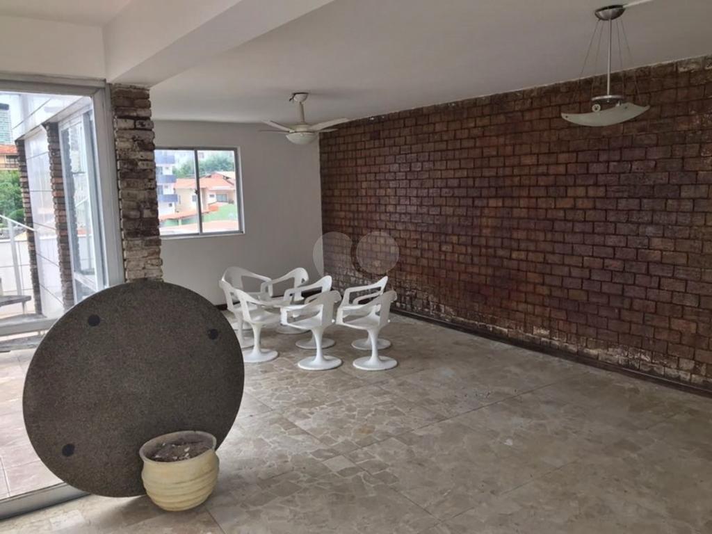 Venda Condomínio Salvador Rio Vermelho REO298465 52