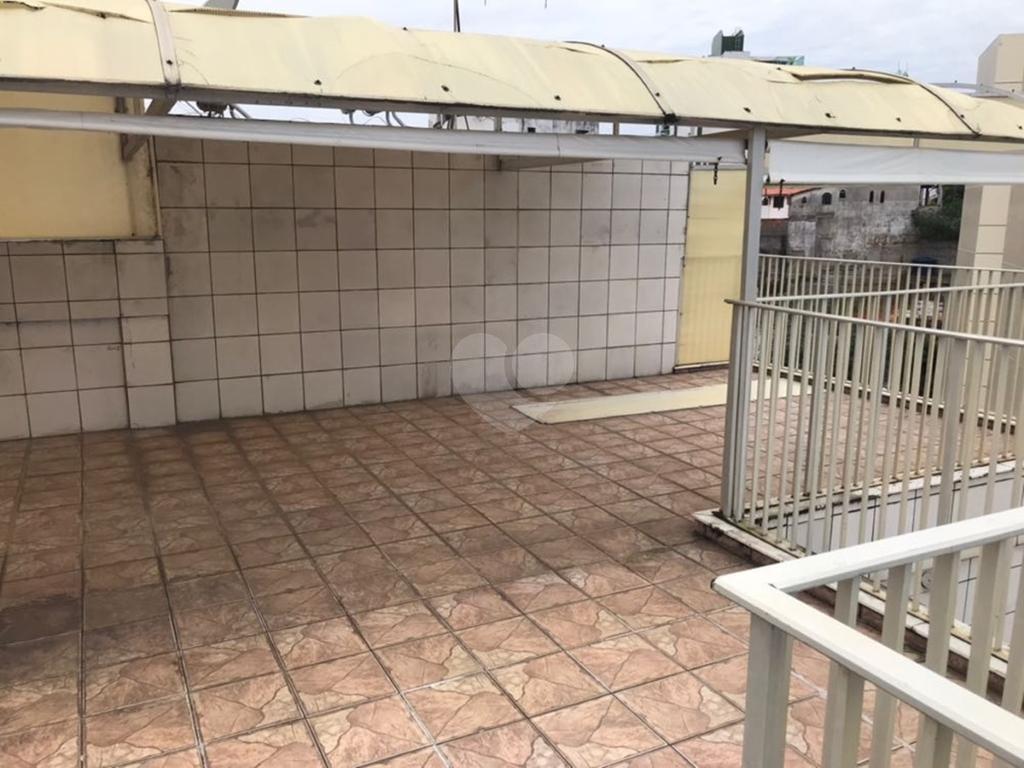 Venda Condomínio Salvador Rio Vermelho REO298465 48