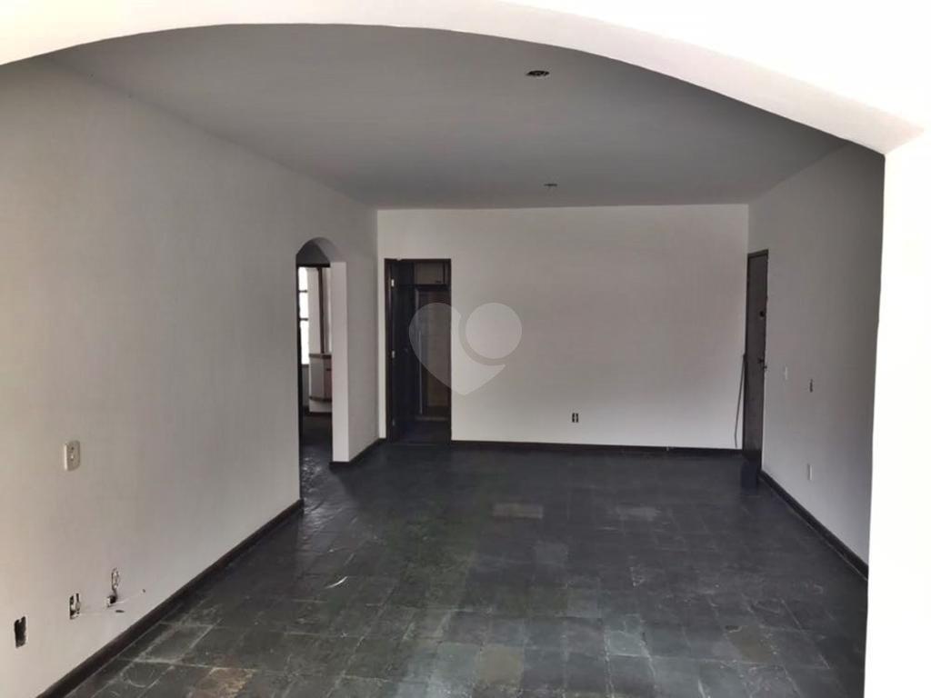 Venda Condomínio Salvador Rio Vermelho REO298465 9