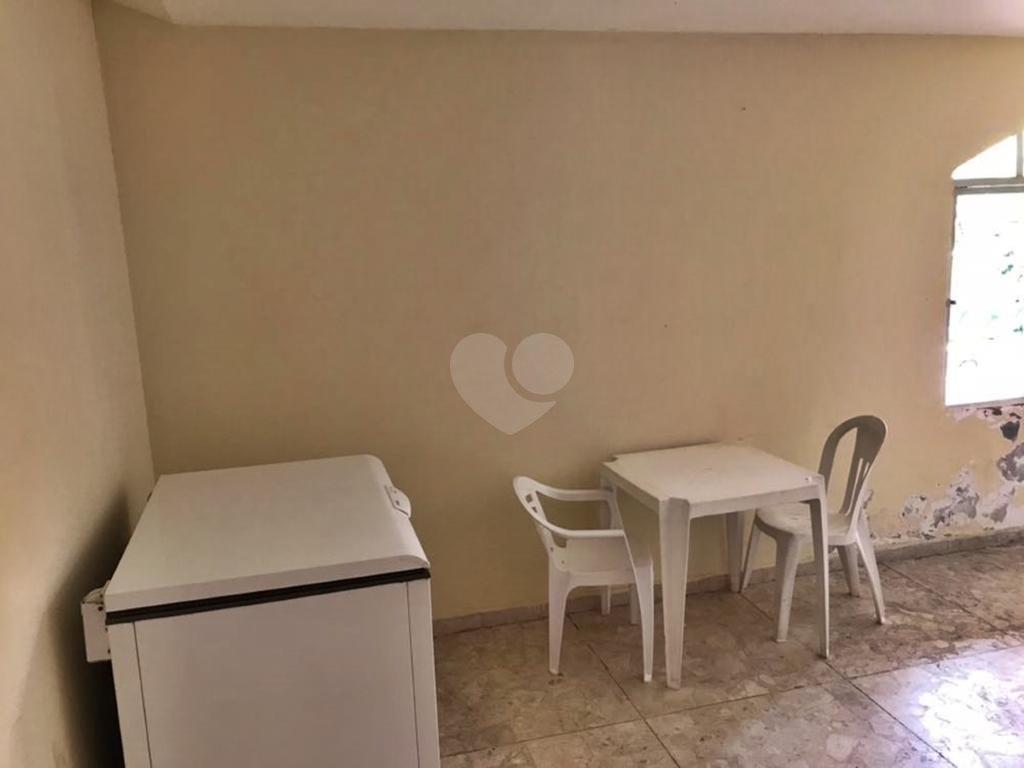 Venda Condomínio Salvador Rio Vermelho REO298465 27