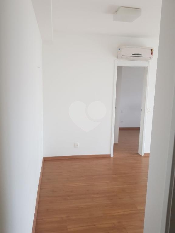 Aluguel Apartamento Santos Boqueirão REO298584 16