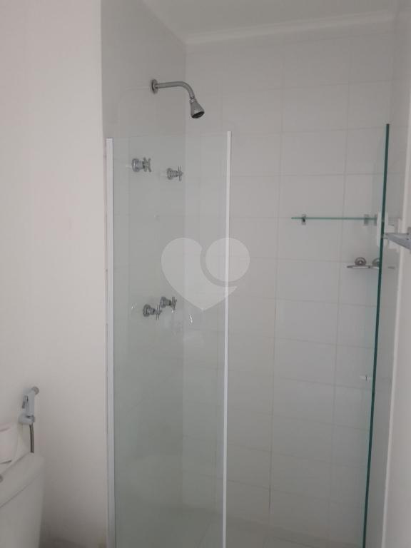 Aluguel Apartamento Santos Boqueirão REO298584 28