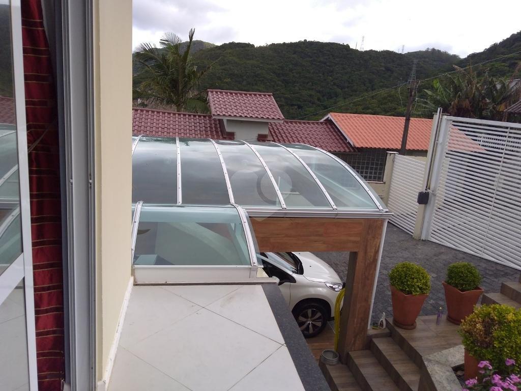 Venda Casa Florianópolis Saco Grande REO298769 43