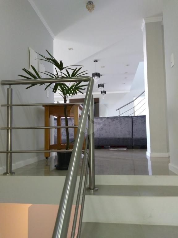 Venda Casa Florianópolis Saco Grande REO298769 11