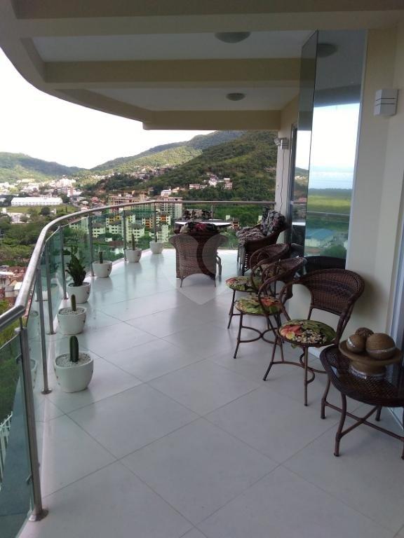 Venda Casa Florianópolis Saco Grande REO298769 13