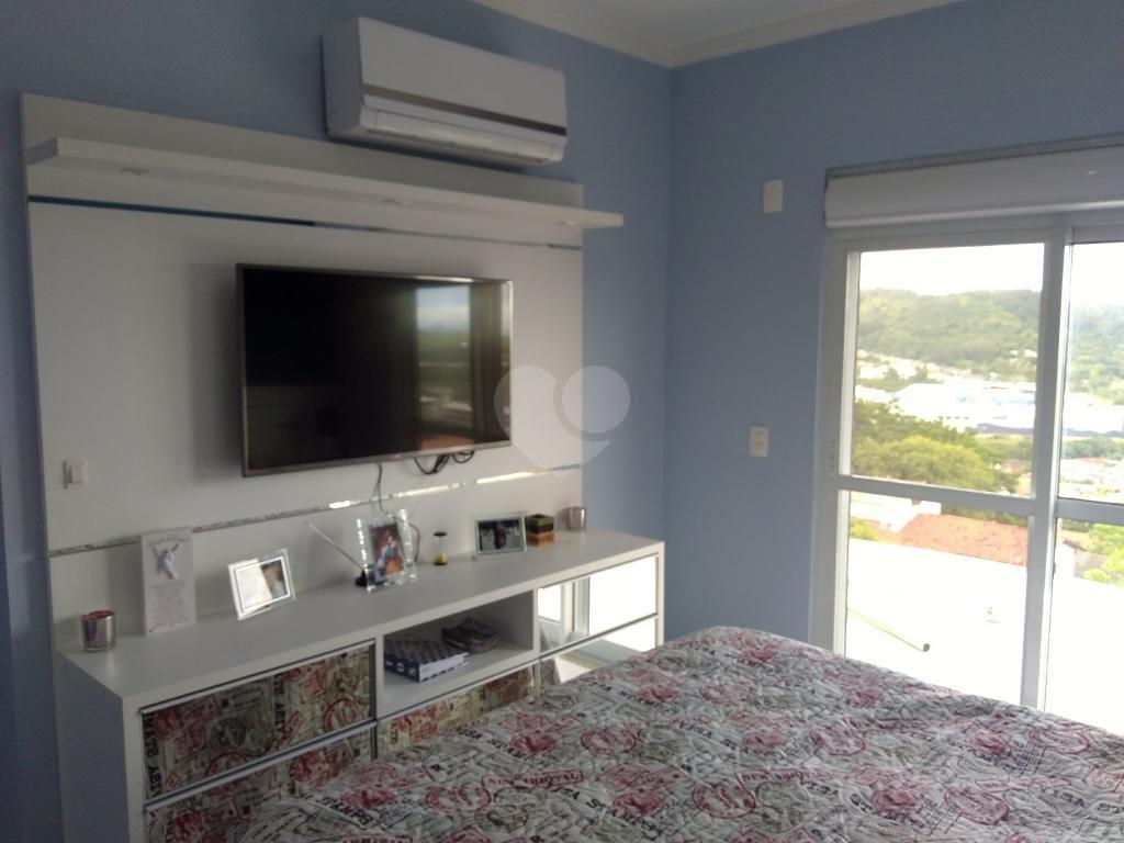 Venda Casa Florianópolis Saco Grande REO298769 30