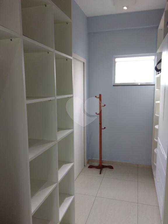 Venda Casa Florianópolis Saco Grande REO298769 37
