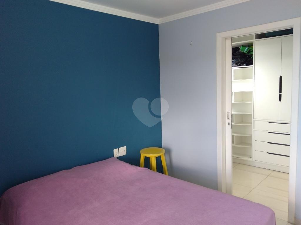 Venda Casa Florianópolis Saco Grande REO298769 39