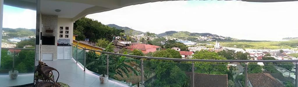 Venda Casa Florianópolis Saco Grande REO298769 17