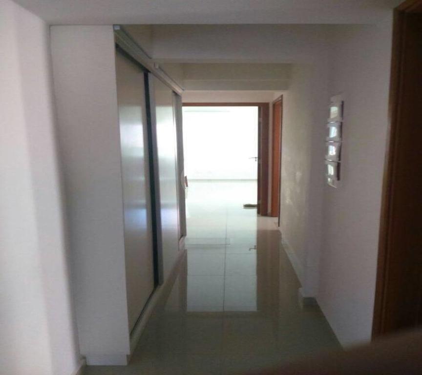 Venda Apartamento Santos Gonzaga REO298794 8