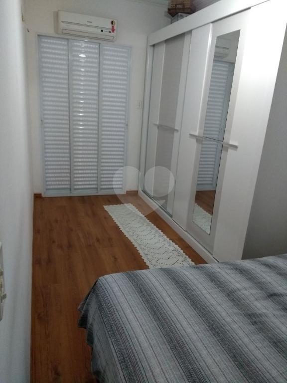 Venda Casa São Vicente Parque São Vicente REO298909 9