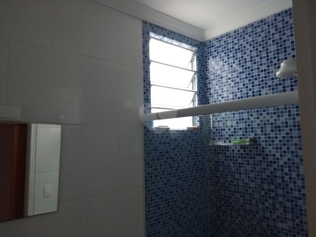 Venda Casa São Vicente Parque São Vicente REO298909 14
