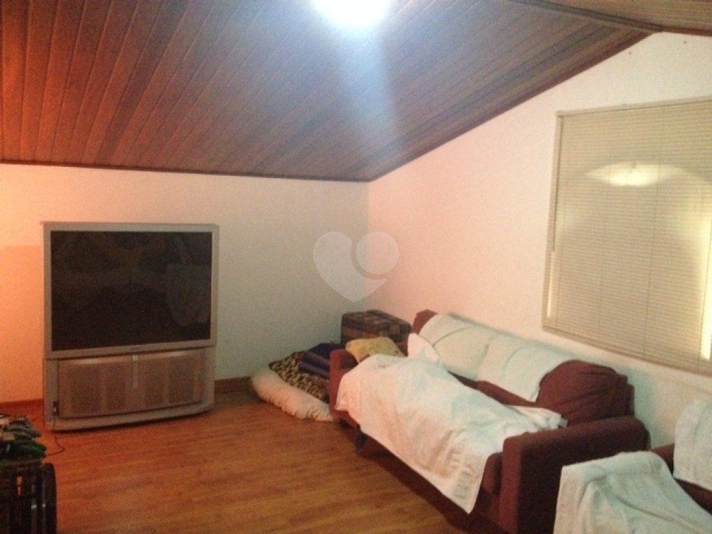 Venda Casa Osasco Adalgisa REO29892 3