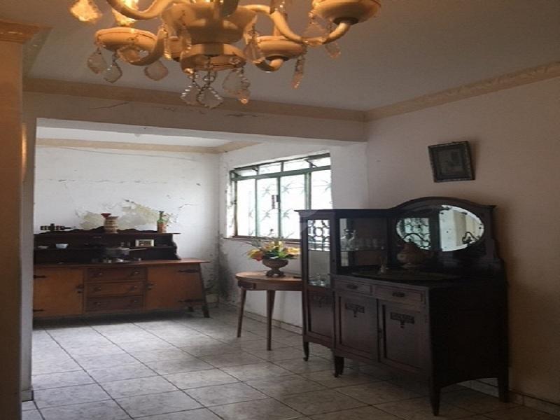 Venda Casa São Paulo Vila Clementino REO29899 1