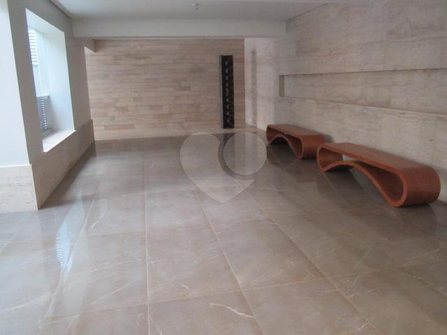 Venda Apartamento Belo Horizonte Santo Agostinho REO299113 23