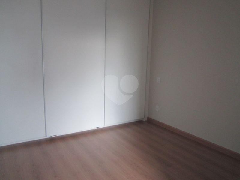 Venda Apartamento Belo Horizonte Santo Agostinho REO299113 7