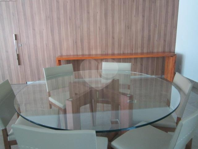 Venda Apartamento Belo Horizonte Santo Agostinho REO299113 36