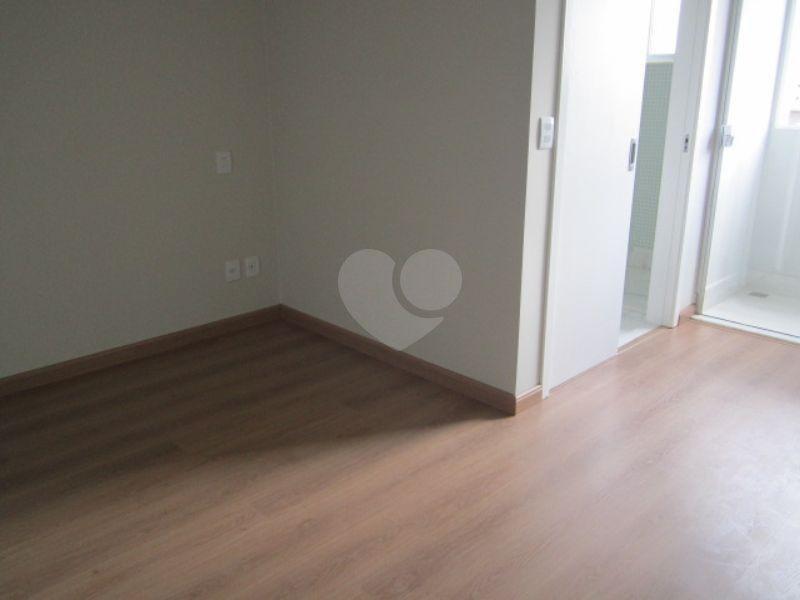 Venda Apartamento Belo Horizonte Santo Agostinho REO299113 6