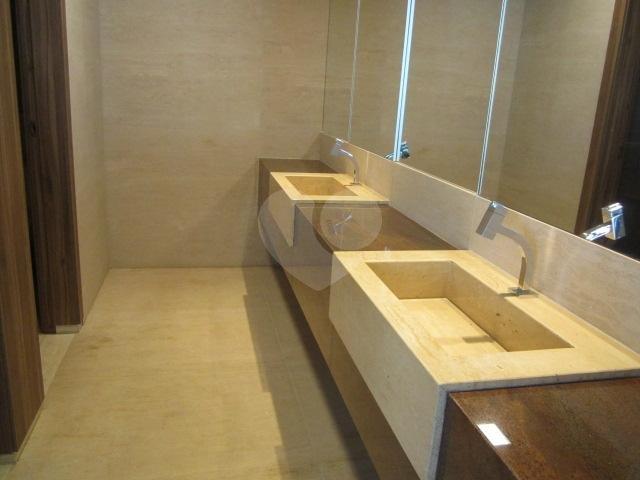 Venda Apartamento Belo Horizonte Santo Agostinho REO299113 35