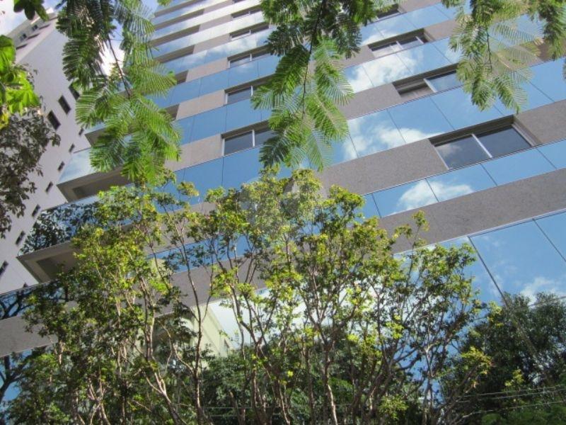 Venda Apartamento Belo Horizonte Santo Agostinho REO299113 17
