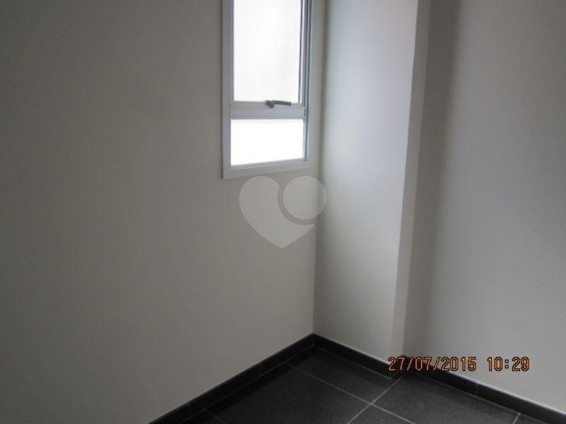 Venda Apartamento Belo Horizonte São Pedro REO299127 26