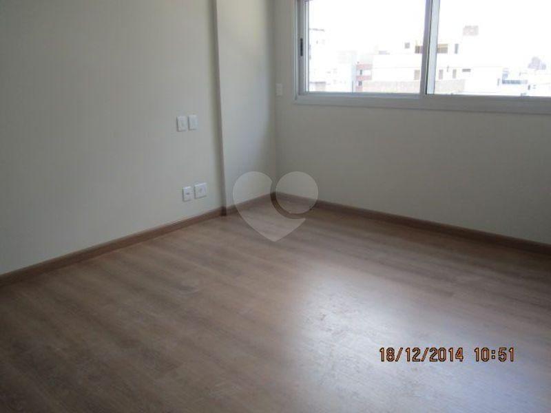 Venda Apartamento Belo Horizonte São Pedro REO299127 2