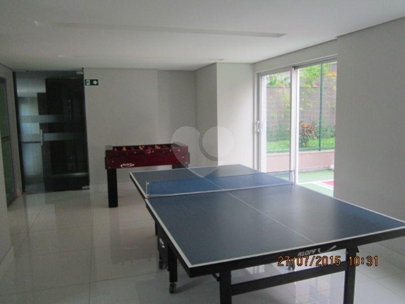 Venda Apartamento Belo Horizonte São Pedro REO299127 34