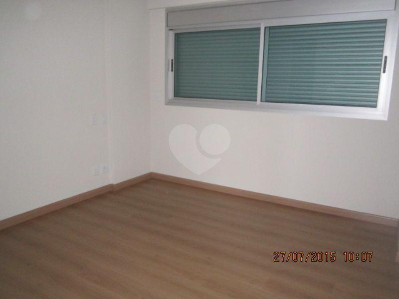 Venda Apartamento Belo Horizonte São Pedro REO299127 7