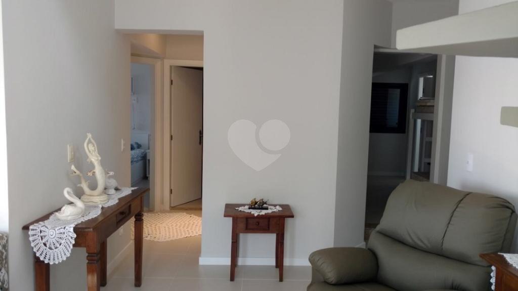 Venda Apartamento Guarujá Enseada REO299328 28
