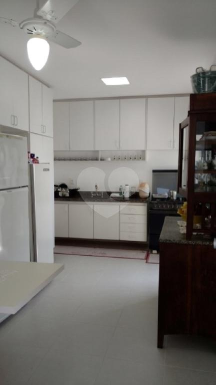 Venda Apartamento Guarujá Enseada REO299328 18