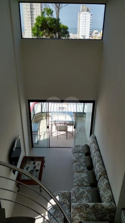 Venda Apartamento Guarujá Enseada REO299328 25