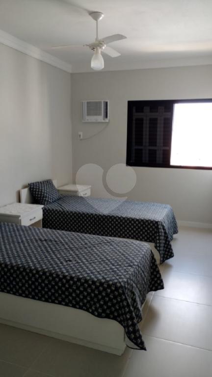 Venda Apartamento Guarujá Enseada REO299328 33