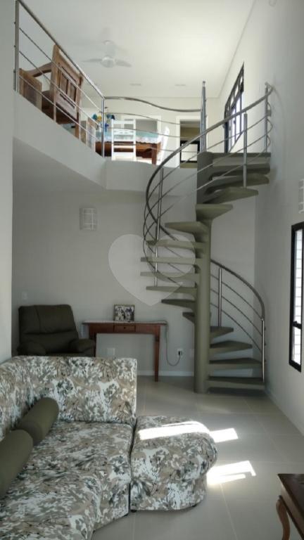 Venda Apartamento Guarujá Enseada REO299328 30