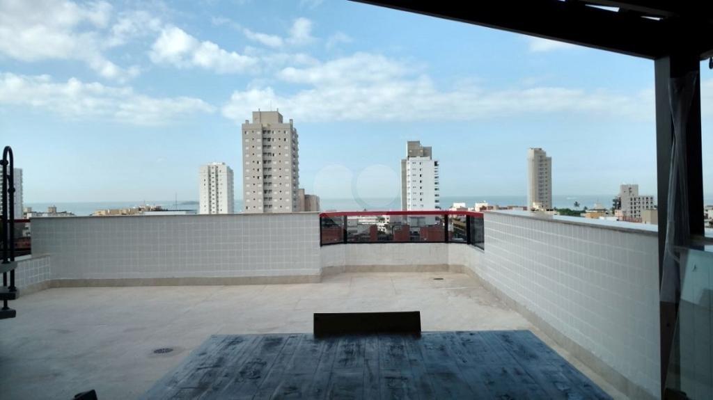 Venda Apartamento Guarujá Enseada REO299328 76
