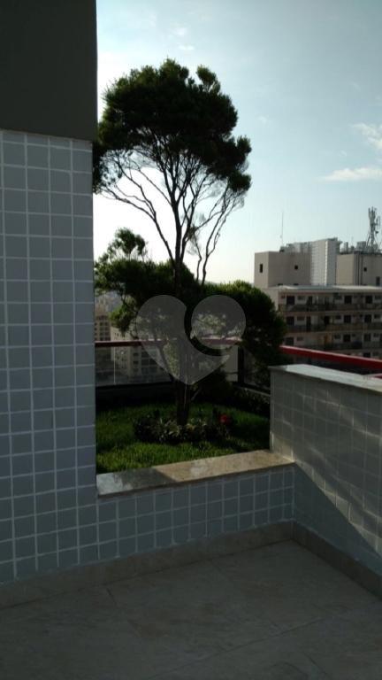 Venda Apartamento Guarujá Enseada REO299328 78