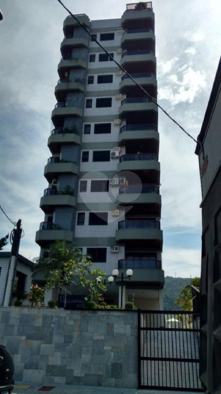 Venda Apartamento Guarujá Enseada REO299328 45