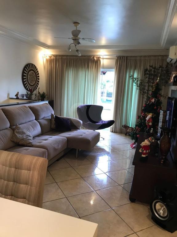 Venda Casa Santos Marapé REO299402 2