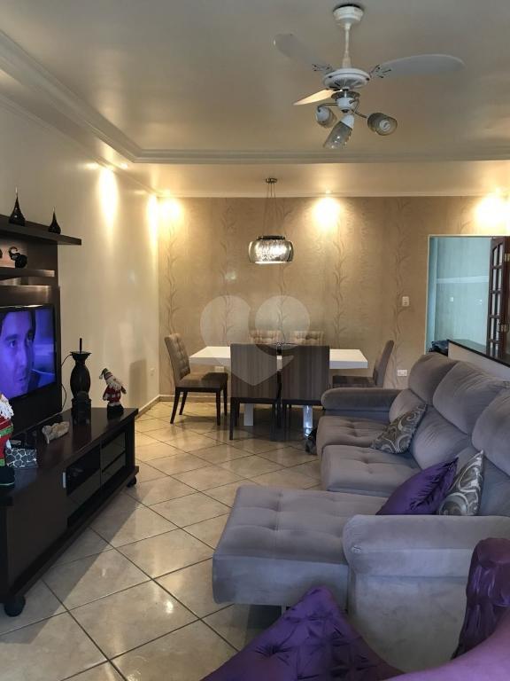 Venda Casa Santos Marapé REO299402 1