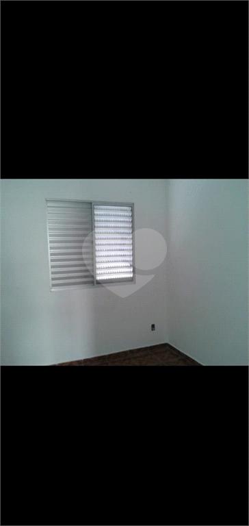 Venda Apartamento Sorocaba Jardim Guadalajara REO299420 39