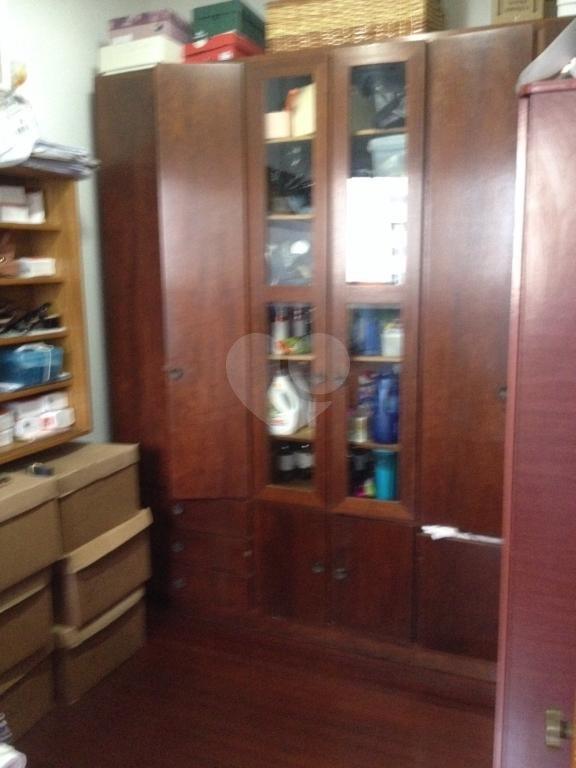 Venda Apartamento Santos Gonzaga REO299435 17
