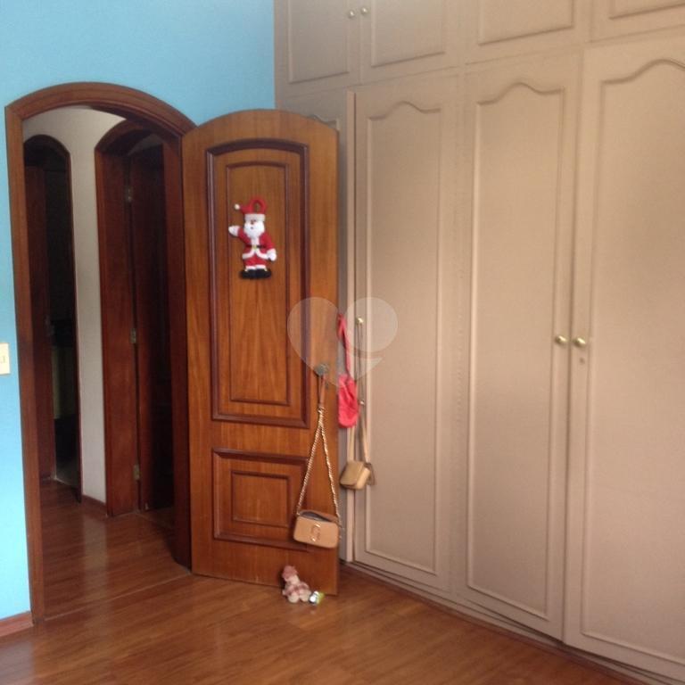 Venda Apartamento Santos Gonzaga REO299435 9