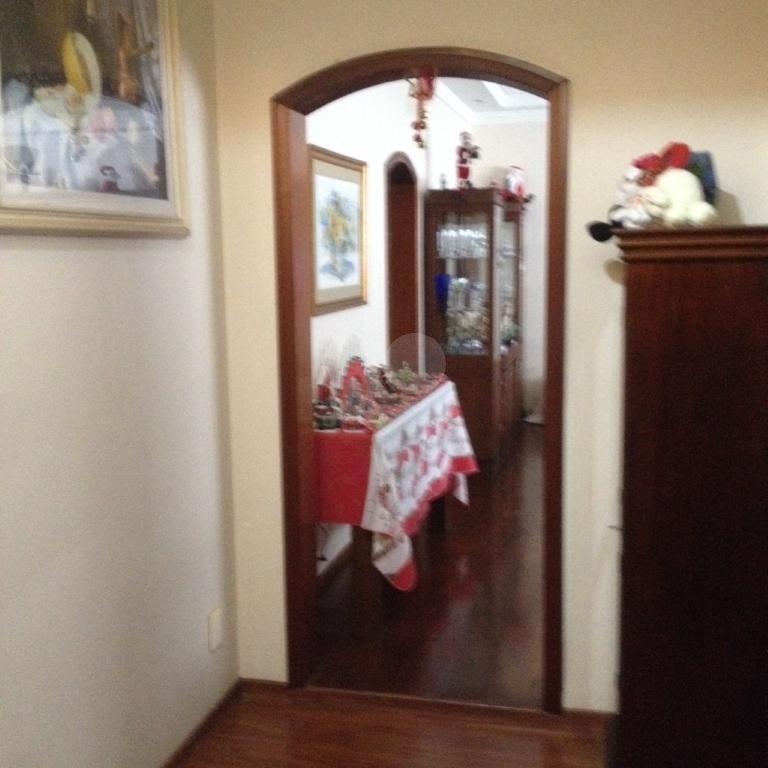 Venda Apartamento Santos Gonzaga REO299435 4
