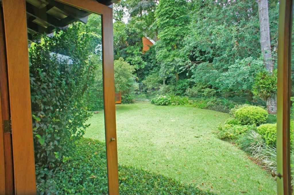 Venda Casa São Paulo Cidade Jardim REO299464 9