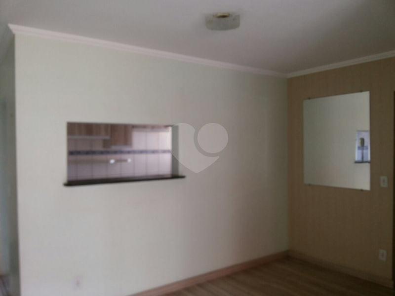 Venda Apartamento Campinas Recanto Do Sol I REO299886 8