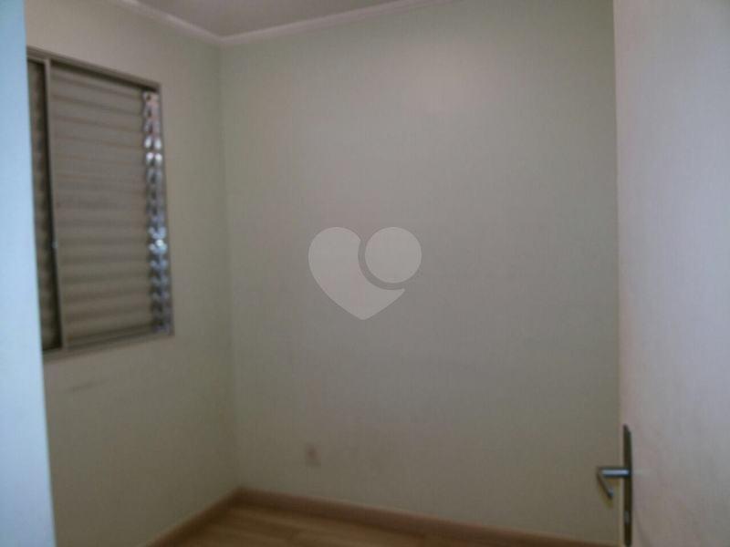 Venda Apartamento Campinas Recanto Do Sol I REO299886 3